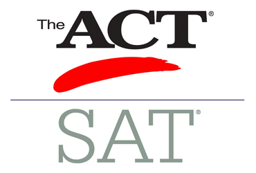 Calling all Owls interested in taking the SAT and ACT