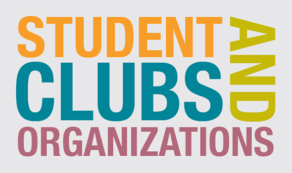 #BeAnOwl and Start a Club!