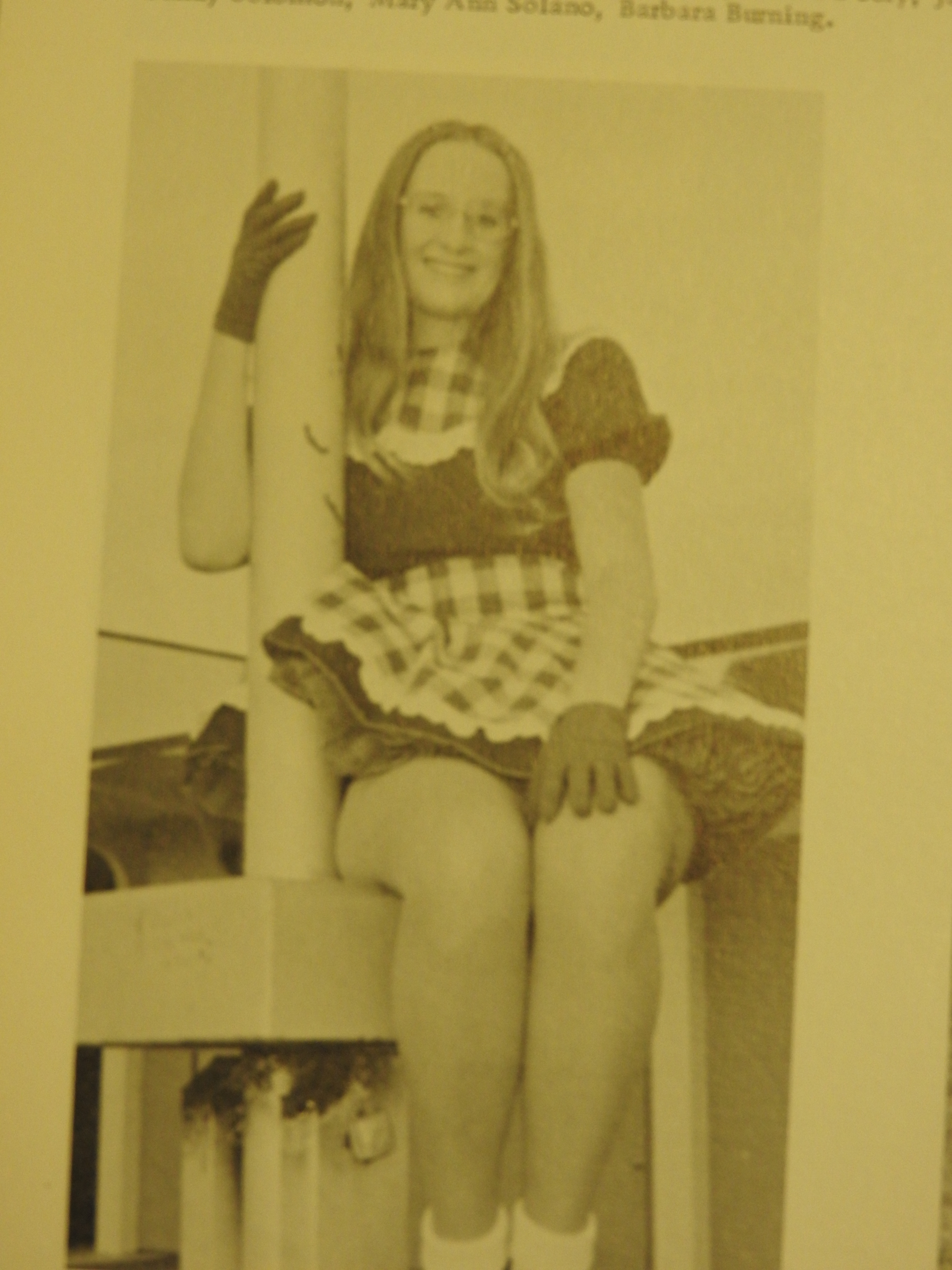 Counts Yearbook