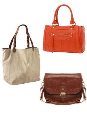 54ec067de5581_-_it-s-in-the-bag-mdn