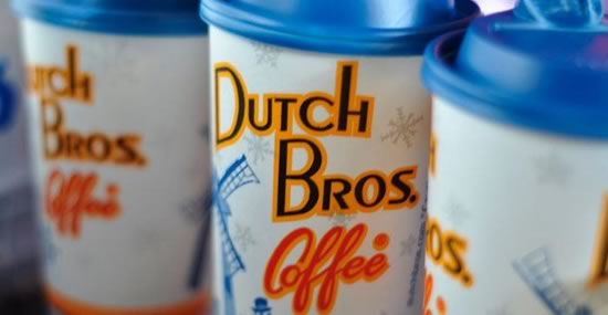 dutch-bros-coffee-caffeine-content