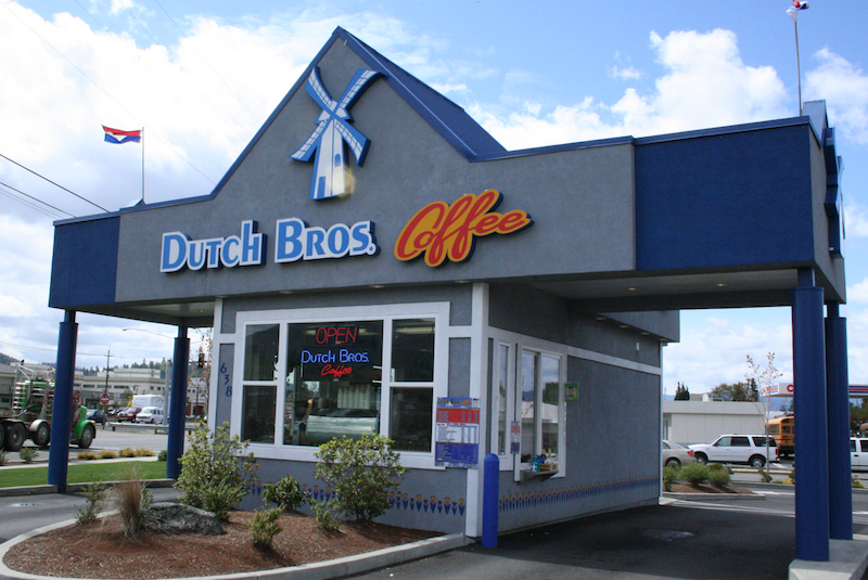 dutch-bros-secret-menu1