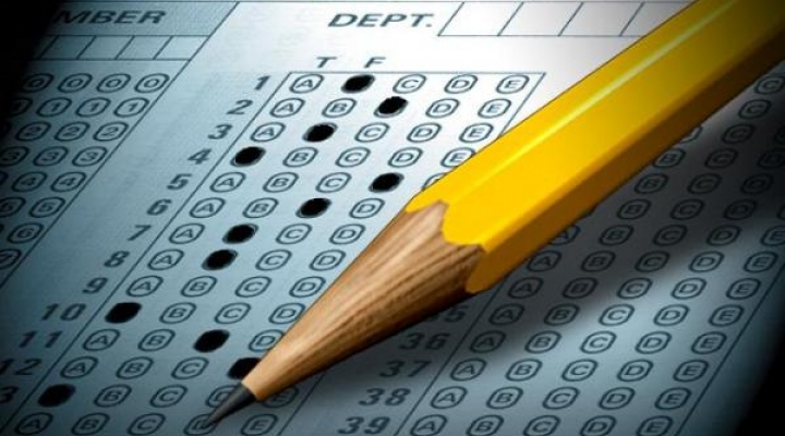 Act-Test-Challenges-Students