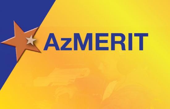 AZMerit