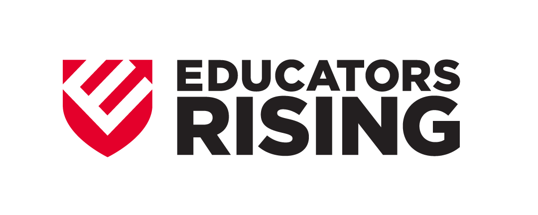 educators-rising