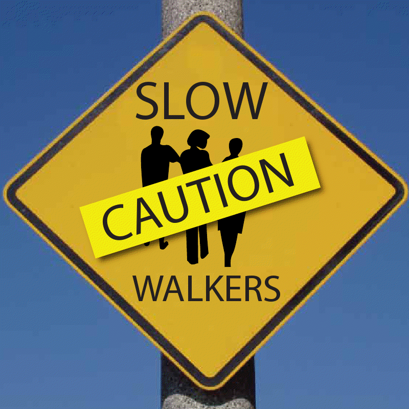 slowwalkerspic