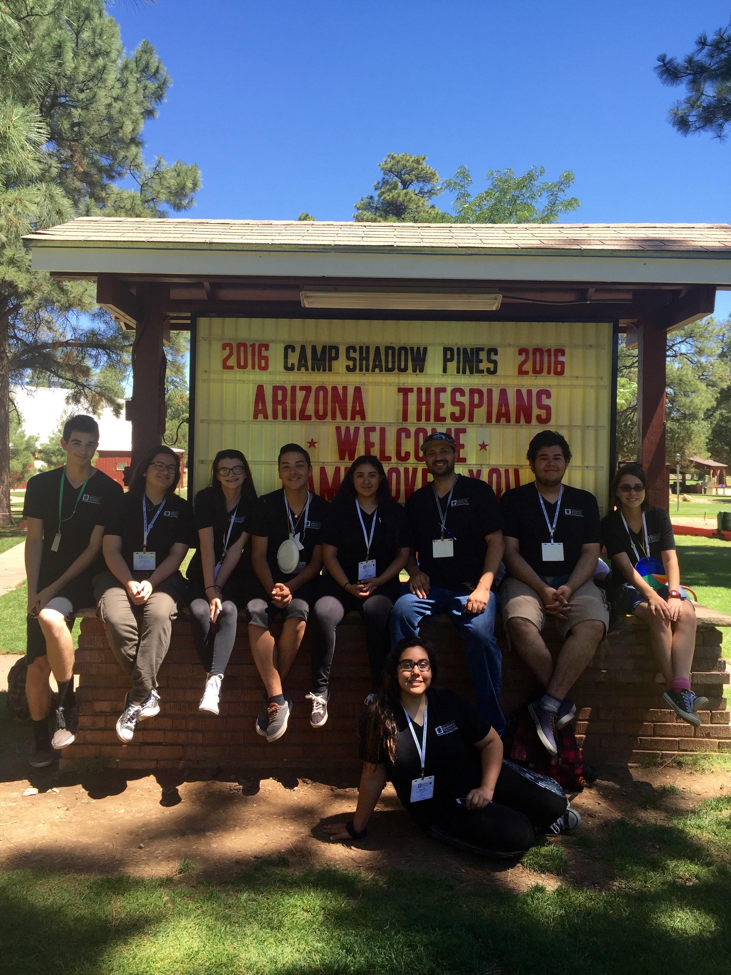 thespian-leadership-camp-2016