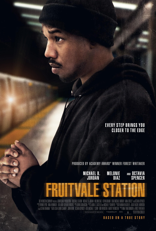fruitvale_station_ver2_xxlg