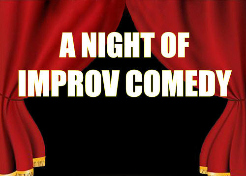 a-night-of-improv-comedy
