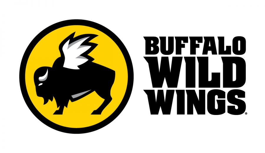 Support+the+AFHS+Cheer+Team+at+BWW+on+Monday