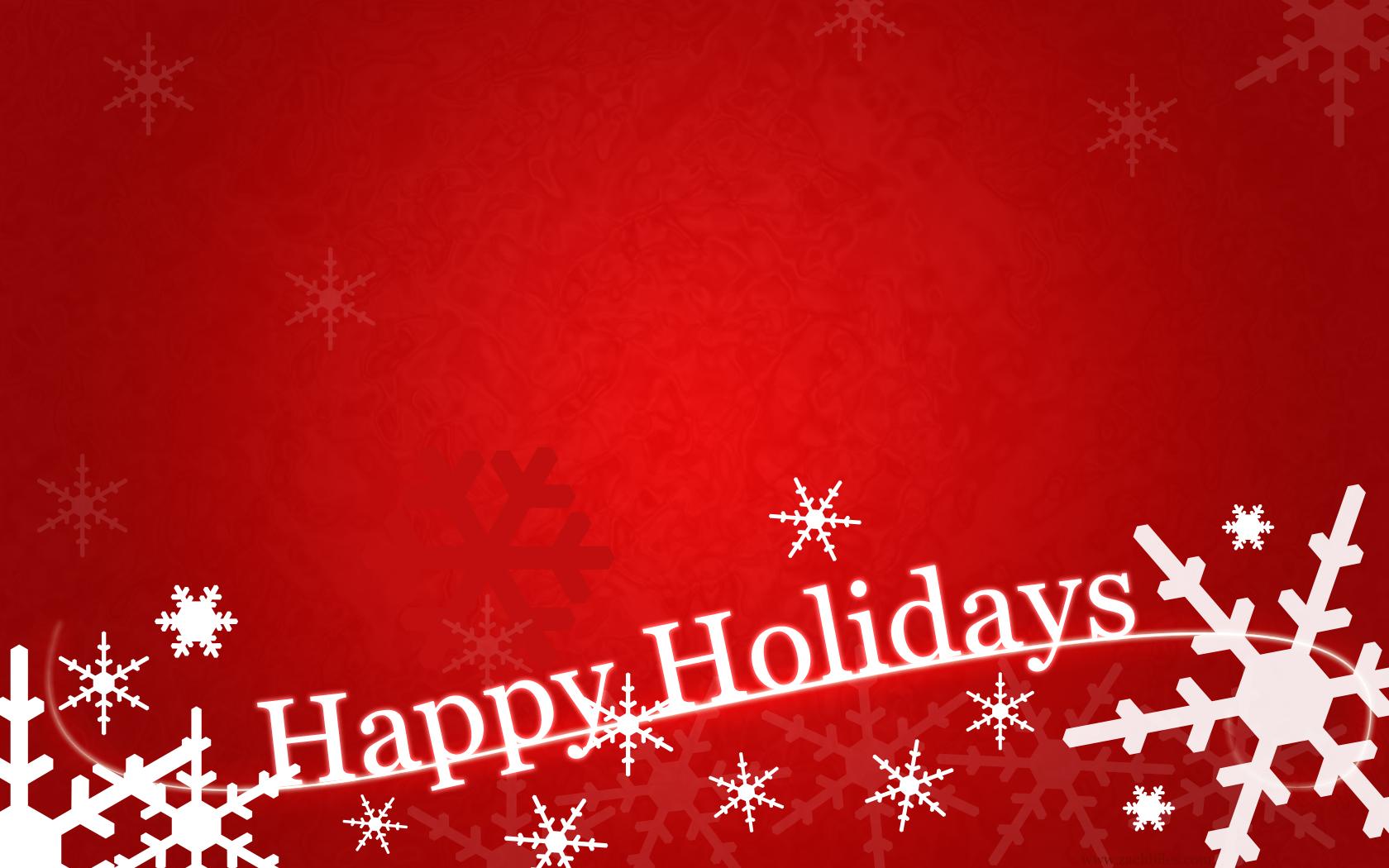 cms-happy-holidays