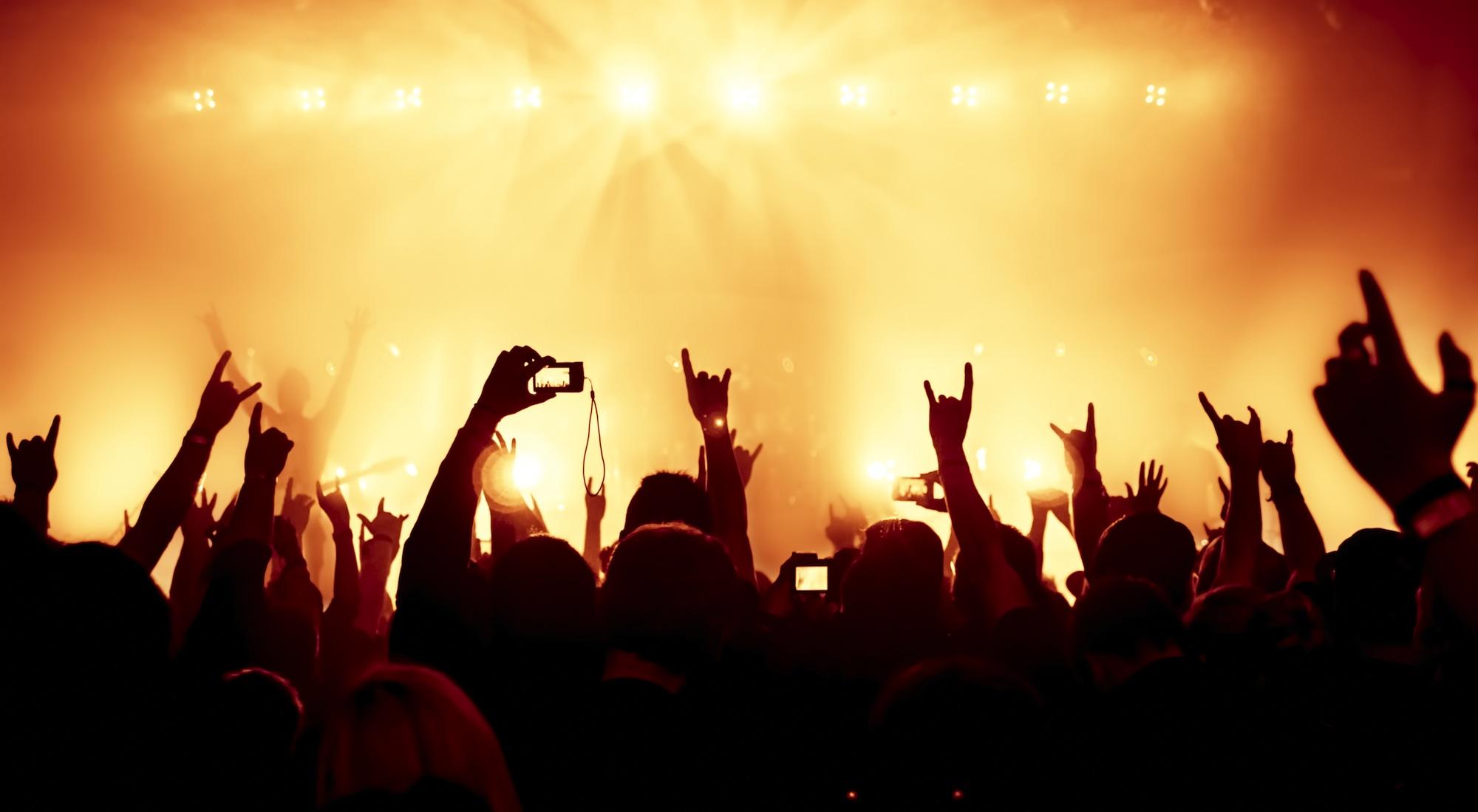 635920511126452946-2123257064_concert-audience