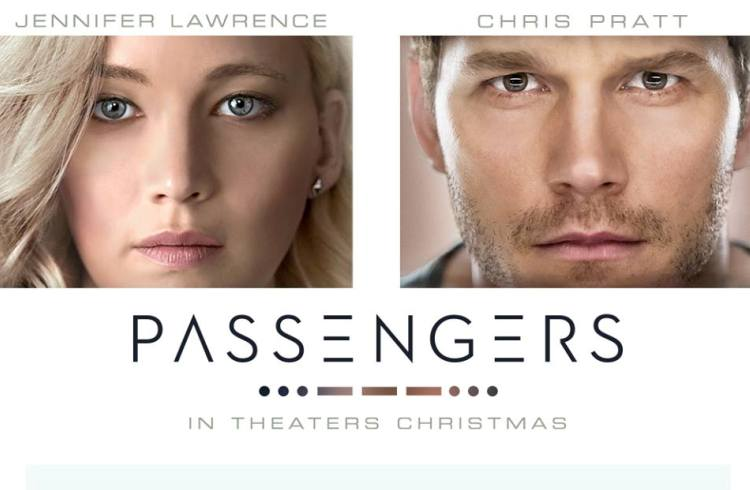 Movie+Review%3A+Passengers