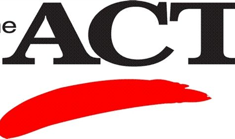 ACT tutoring sessions are available!