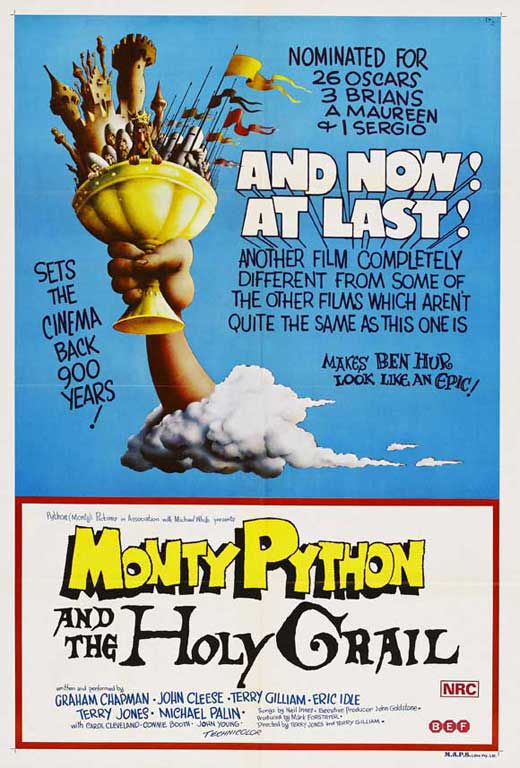 monty-python-and-the-holy-grail-movie-poster-1975-1020465243
