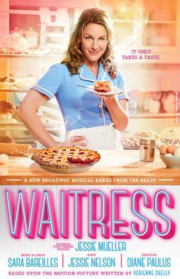 waitress_musical_broadway_poster