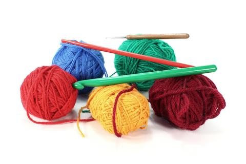 right-crochet-yarn[1]