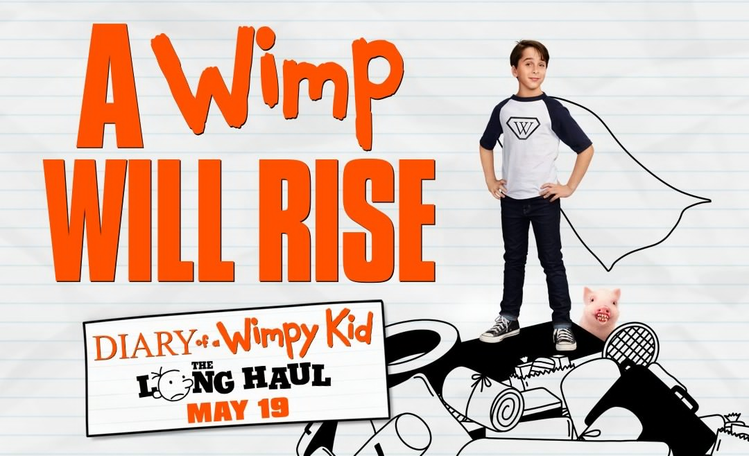wimpy-kid-mobile-film-header-02-front-main-stage
