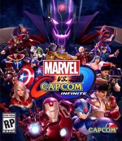250px-mvci_cover