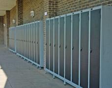 outdoor-lockers-grammar-school-thumb (2)