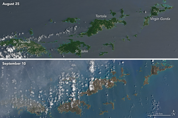 virgin-islands-befoe-after-irma-2017