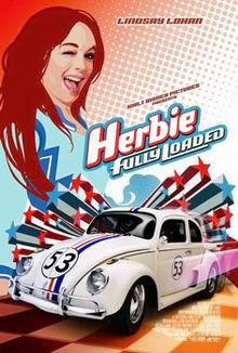 220px-herbiefl_poster