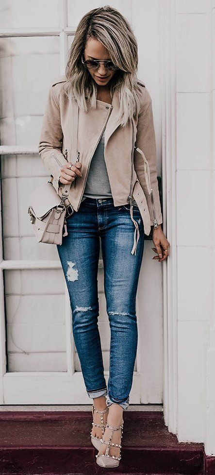 marvelous-89-best-2017-fall-outfits-you-need-to-copy-fashiotopia-com-appropriate-attire-is-not-only-going-to-help-you-appear-stylish-but-in-addition-it-is-respectful-to-the-man-or-woman-