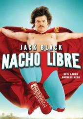 nacho-libre-poster