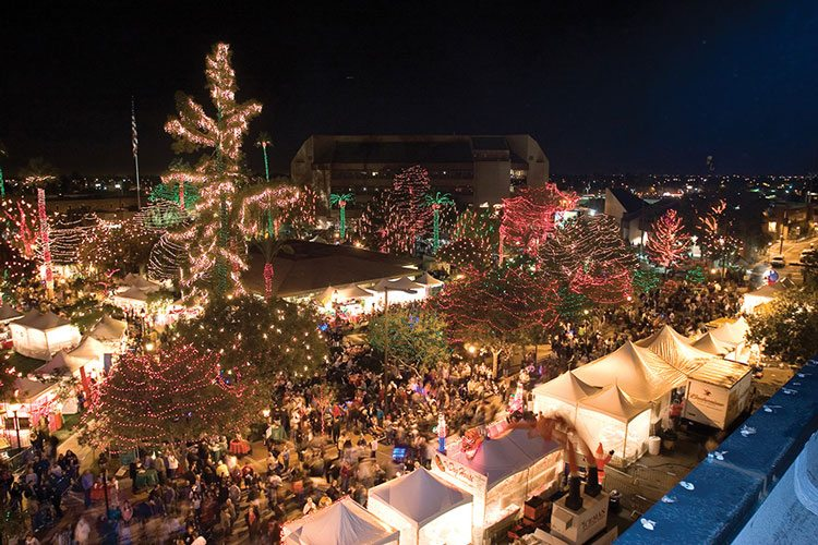 Best-Holiday-Events-in-Glendale-Arizona.jpg