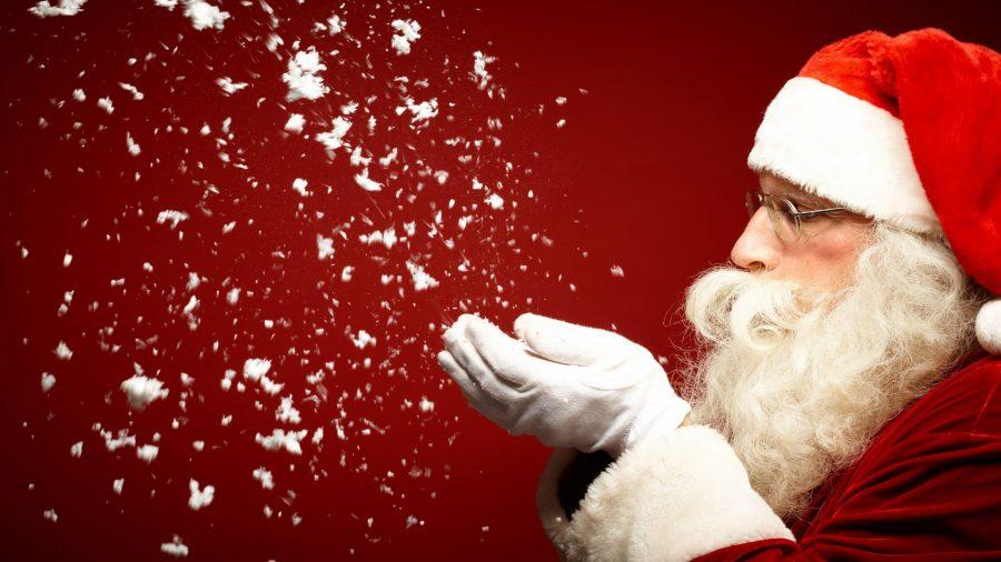 A+Philosophical+Debate%3A+Is+Santa+Real%3F