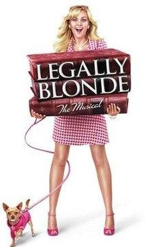 220px-LegallyBlondeTheMusical