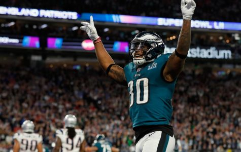 OPINION: The Best Super Bowl of All Time?