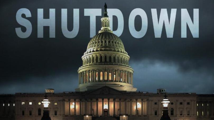 gov_shutdown