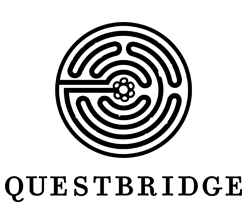 College-Bound Juniors: Why You Should Look Into QuestBridge