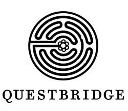 questbridge-250