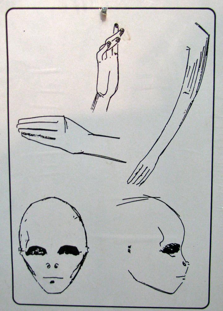 ufo07