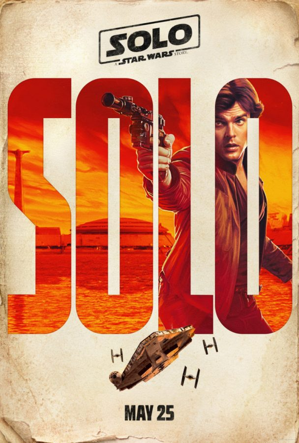 %22Solo%3A+A+Star+Wars+Story%22+New+Teaser%2C+New+Trailer%2C+and+New+Posters