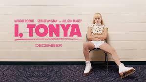 iTonya2.0