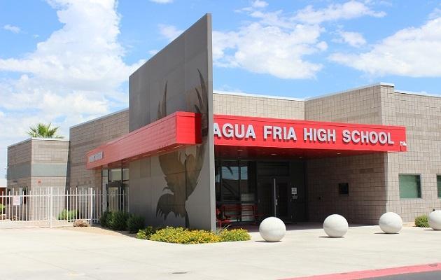 agua fria high school.jpg