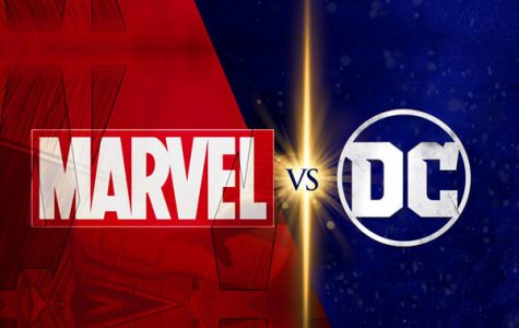 Photo courtesy of http://whatculture.com/comics/8-times-the-marvel-vs-dc-rivalry-turned-ugly