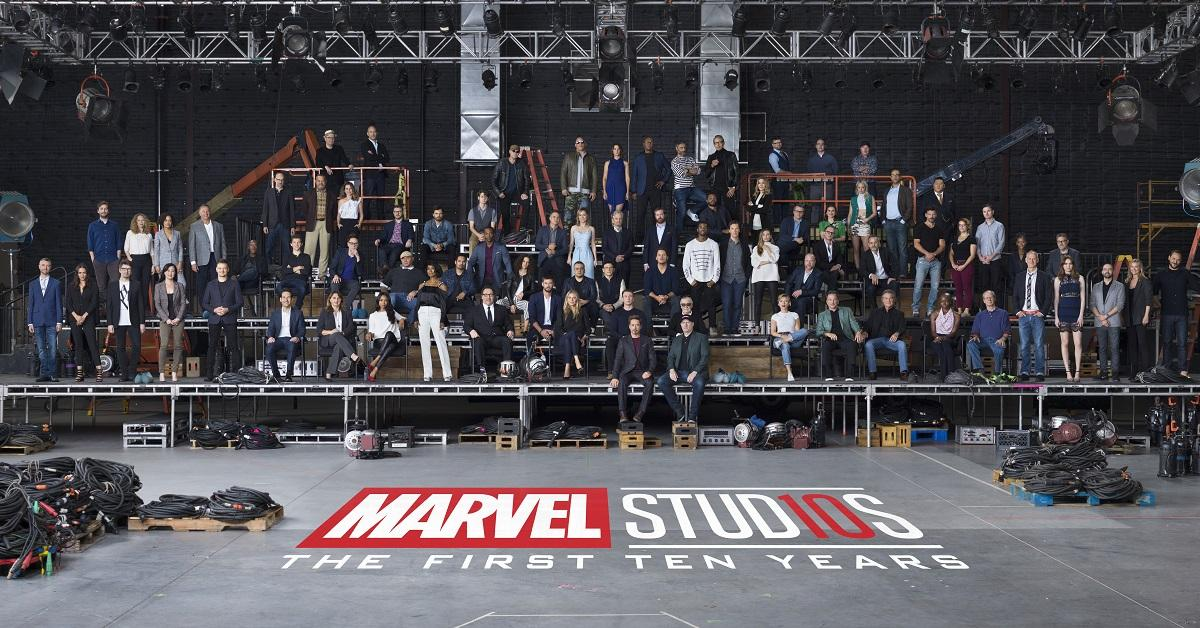 MCU CAST PHOTO.jpeg