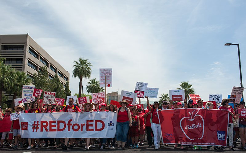 RedForEd-24-800