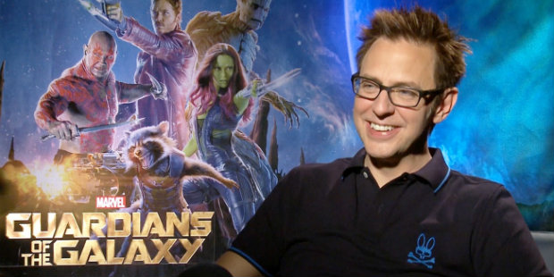 James-Gunn-Guardians-of-the-Galaxy-Vol.-3.jpg