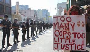 Photo courtesy of: https://www.theodysseyonline.com/my-opinion-on-police-brutality
