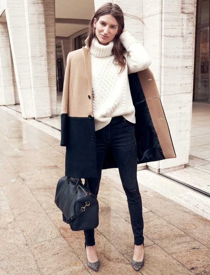 Knitted-Sweaters-For-Women-2-fashion-gum.jpg