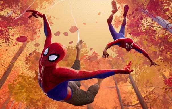 spider-man-spider-verse