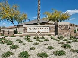 Wigwam-Creek.png