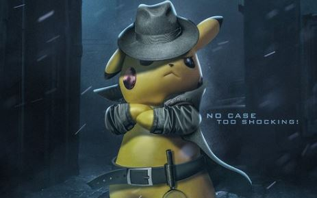 detective-pikachu-cover-1064159
