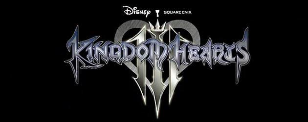 Gamers+Anticipating+Kingdom+Hearts+3
