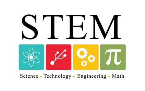 AFUHSD StemCon Logo Contest